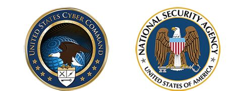 Director, Cyber Chief Rogers Will Discuss Nsa
