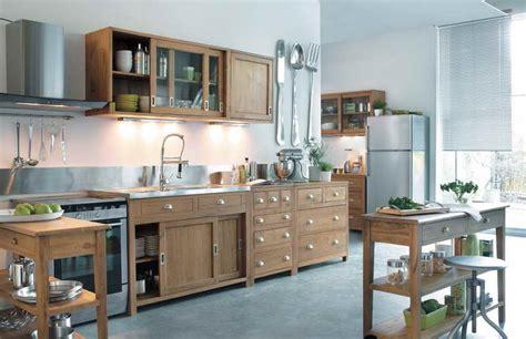 meuble de cuisine independant meuble de cuisine indépendant idées de décoration