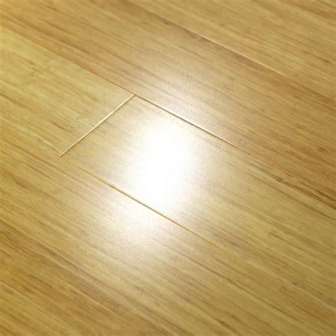 Carpet & Flooring Nice Bamboo Flooring Costco For Floor