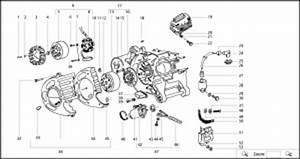 vespa et4 engine vespa px engine wiring diagram odicis With small frame vespa wiring diagram