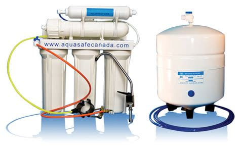water filtration systems petro plumbing mechanical