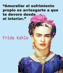 17 Best images about frida kahlo on Pinterest | Frida ...
