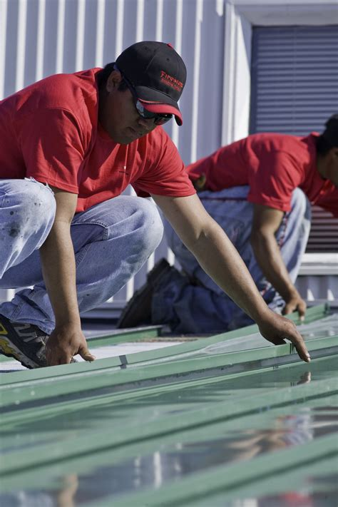 Roofing Sales by Roofing Sales Associates