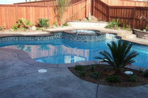 pool building in riverside ca by pacific pools patios