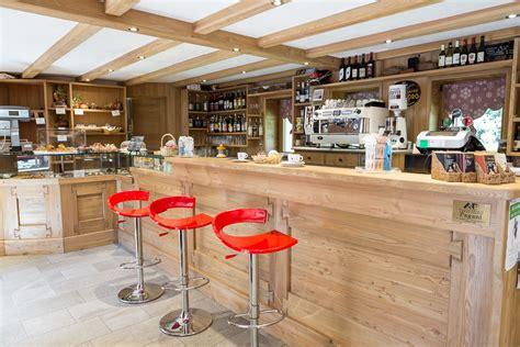 la maison du cafe bar la maison du go 251 t caf 233 cogne valle d aosta