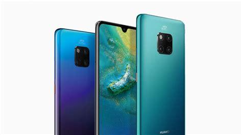 the best huawei phone deals in july 2019 techradar