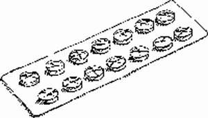 L Thyroxin Dosis Berechnen : schilddr se ~ Themetempest.com Abrechnung
