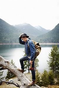 Take Your Sport Equipment and Have an Adventure! - Men Fashion Hub