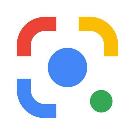 google lens wikipedia