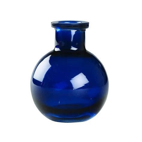 Cheap Vases by Cheap Navy Blue Vases Find Navy Blue Vases Deals On Line