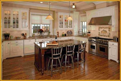 custom islands for kitchen timeless kitchen idea antique white kitchen cabinets