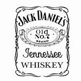 Jack Daniels Svg Silhouette Cricut Tennessee Vectorkhazana Trump Dxf Cut Cutting Disney Pdf Keep America Vector Whisky Sparrow Donald Eps sketch template