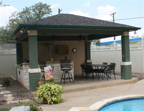 outdoor patios and kitchens ideas outdoor kitchen in contemporary covered patio also small swimming pool design trends