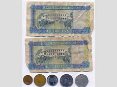 Gambian dalasi currency Flags of countries