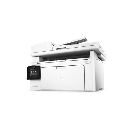 For samsung print products, enter the m/c or model code found on the product label. HP LaserJet Pro and Pro MFP Series Printers   HP® India