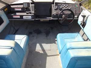 Bayliner Volvo Penta 1983 For Sale For  2 700