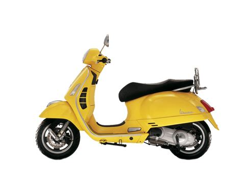 vespa scooter png transparent   theartist