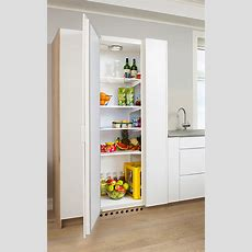 Best 25+ Buy Refrigerator Online Ideas On Pinterest  Girl