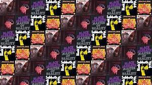 Black Sabbath Album Cover Wallpaper | www.imgkid.com - The ...