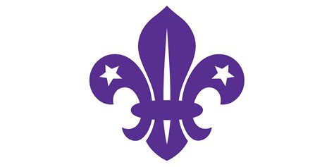 Who's Who - Leicestershire Scouts