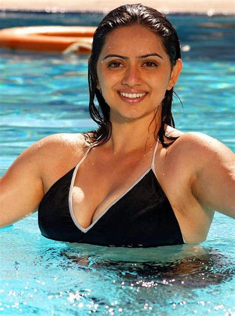 kannada hot actress  idlebrain hot actress