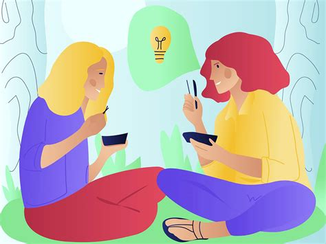 4 Ways To Expand Your Mind Wikihow