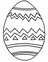 Eggs Ham Template Egg Coloring Printable Clipartmag sketch template