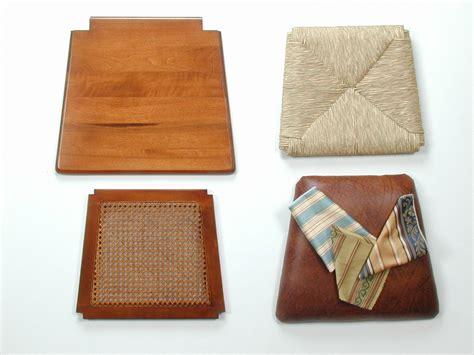 Italienische Designer Stühle by St 252 Hle Italienisches Design Stuhl Italienisches Design