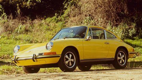 old porsche classic porsche 911 sports cars for sale ruelspot com