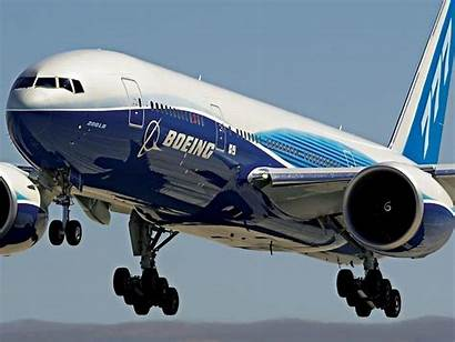 Boeing Wallpapers Aircraft Desktop Cave Pc
