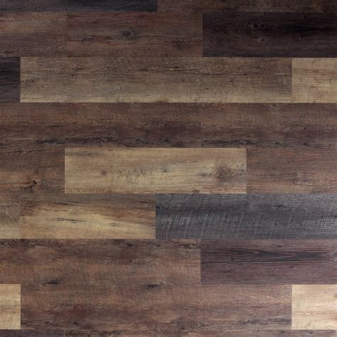 wall planks inhabit inhabit pallet wood wall paneling planks 36 sq ft view in your room houzz