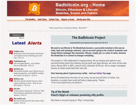 The worst parts of capitalism + the established exclusionary practices of the fine art world repackaged and disingenuously touted as nfts are capitalism gone wild. The Badbitcoin Project: Exposing bitcoin and cryptocurrency frauds since Feb 2014 - Bitcoin Garden
