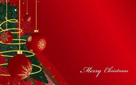 christmas card wallpaper  grasscloth wallpaper