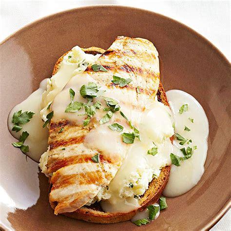 hot turkey breast sandwich recipe new fashioned hot turkey and gravy sandwiches
