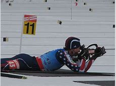 Aiming for Victory Vermont Has Bred Some of the Nation's Best Biathletes Vermont Sports Magazine