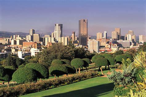 Pretoria Pralines Galore!