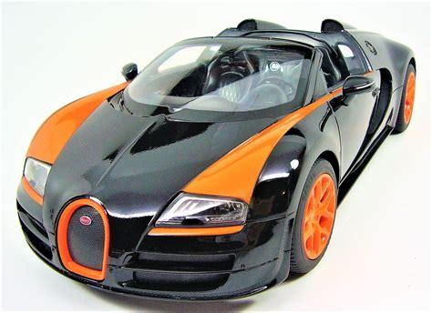 bugatti veyron amazoncom