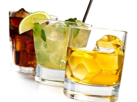 mixed drinks the doctors nasty nibbles challenge mixed drinks sugar