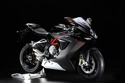 Bmw C 650 Gt 4k Wallpapers by 1 Mv Agusta F3 675 Hd Wallpapers Background Images