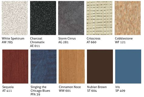 Floor Materials And Finishes by Material Finish Options Columbia Elevator Elevator