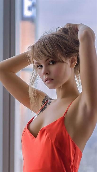 Actress Scheglova Anastasiya Mordeo 4k Wallpapers Mobile