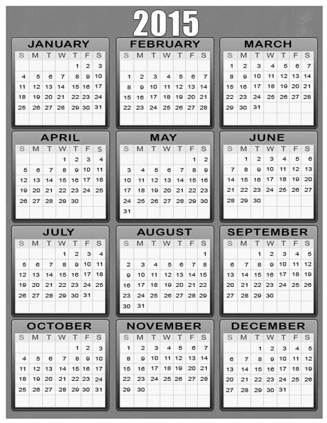 2015 Printable Calendars Calendars 2015 Printable Search Results Calendar 2015