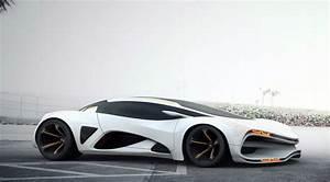 Supercars Concept Wwwimgkidcom The Image Kid Has It