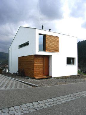 Bautraegerhaus Alles Aus Einer by Wohnhaus Klumpp Weisenbach для парасок в 2019 г
