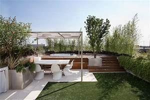 Emejing Ringhiera Per Terrazzo Pictures Modern Home Design Orangetech Us