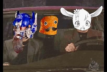 Robo Nepen Gifs Gfycat