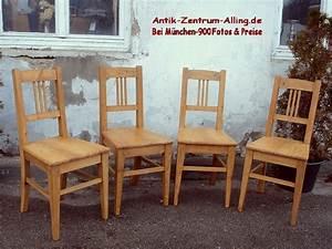 Antike Stühle Jugendstil : antike fichten bauernst hle st hle stuhl aus massiver ~ Michelbontemps.com Haus und Dekorationen