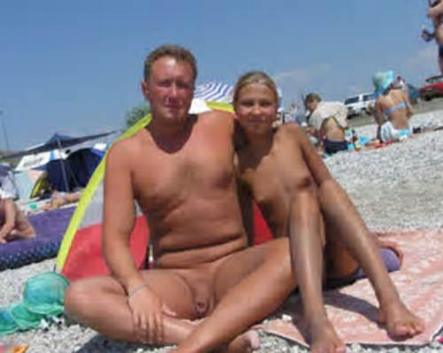 My Erection Was So Rigid It Almost Hurt #Father #And #Daughter #Nudist