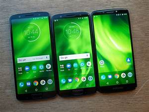G U T Online Plus : moto g6 g6 play and g6 plus specs android central ~ Orissabook.com Haus und Dekorationen