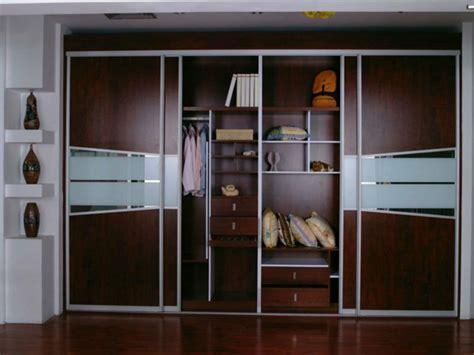 porte coulissante pour chambre inspiration escalier moderne
